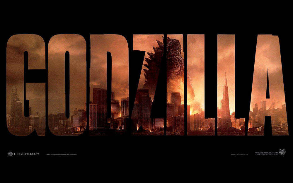 godzilla_movie-widescreen_wallpapers.jpg
