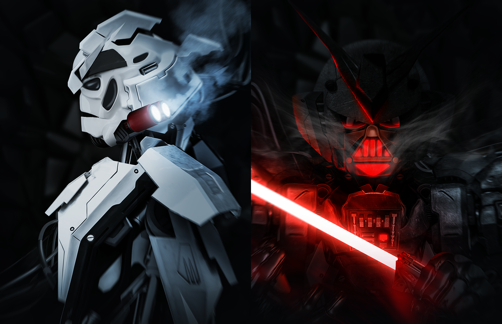 gundamwars_by_bosslogic-d7h76w1.png