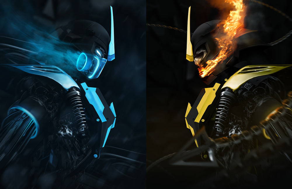 gunmasher_mk_by_bosslogic-d7hgcxg.png