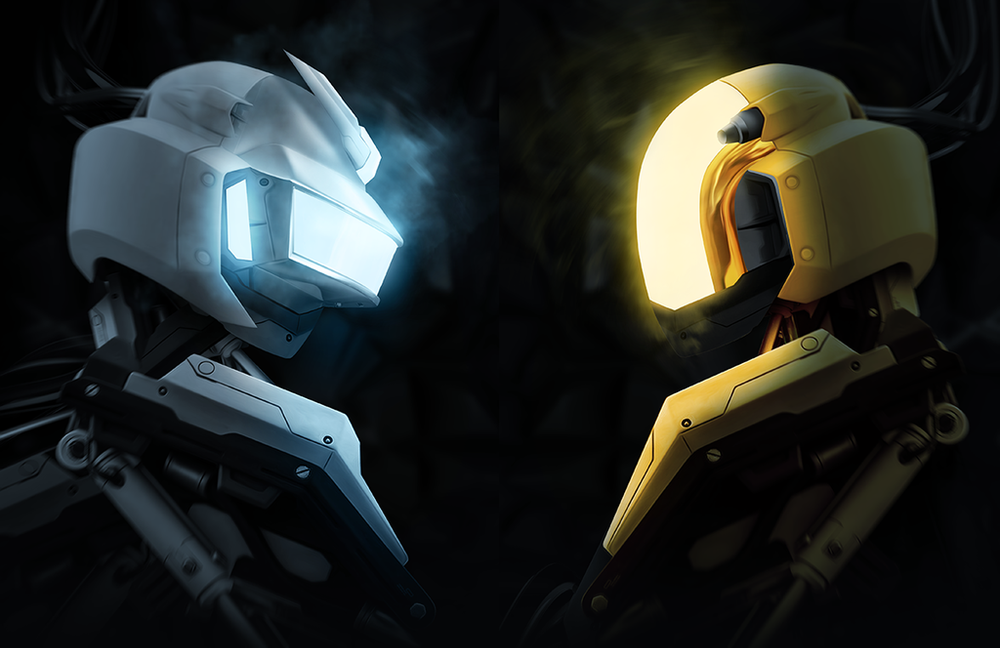 gundampunks_by_bosslogic-d7gsfea.png