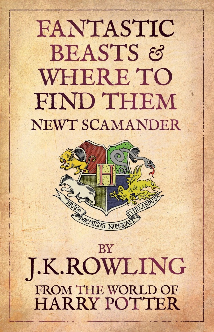 release-date-for-harry-potter-spinoff-movie-fantastic-beasts-and-where-to-find-them