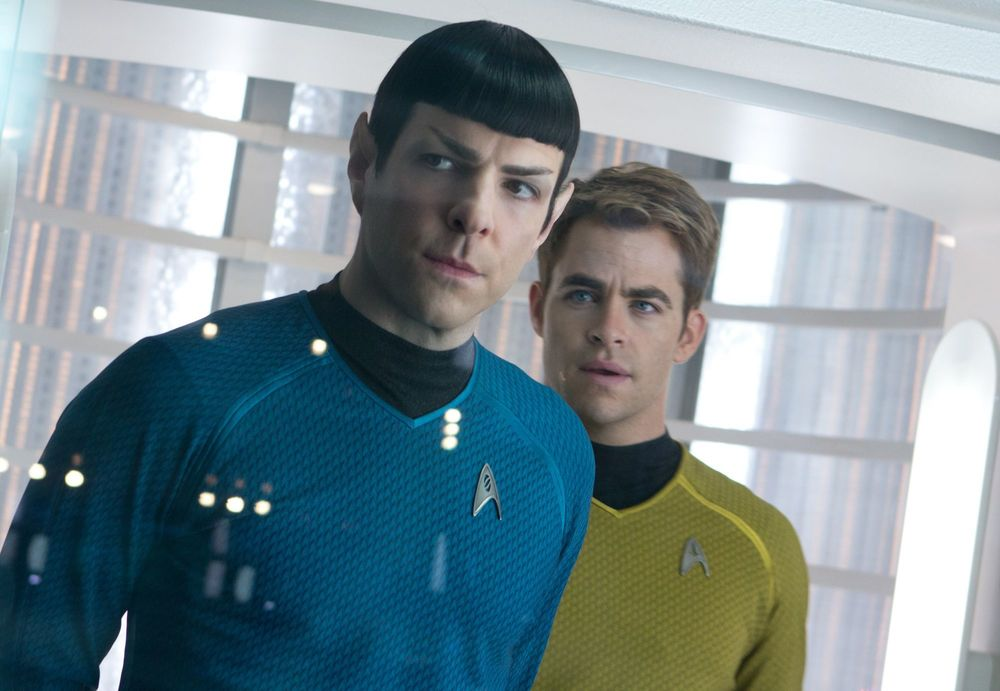 roberto-orci-set-to-direct-star-trek-3