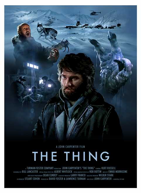 phenomenal-poster-art-for-robocop-and-the-thing