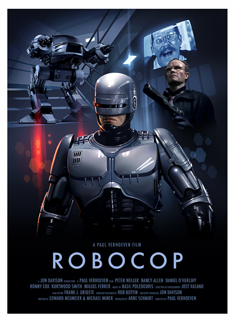 phenomenal-poster-art-for-robocop-and-the-thing1