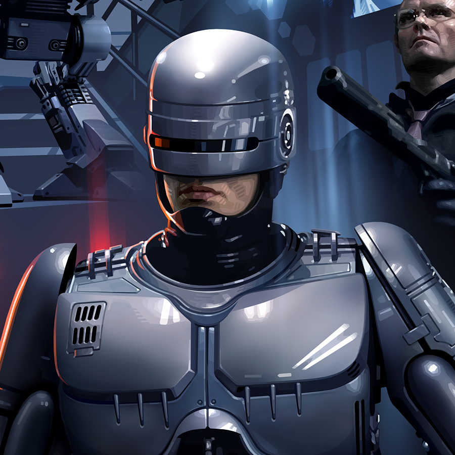 phenomenal-poster-art-for-robocop-and-the-thing3