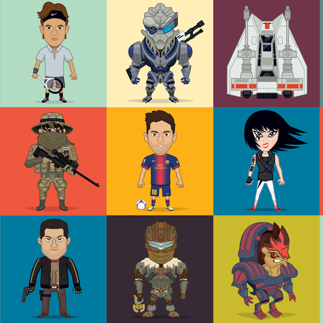 EA_mural_04.jpg