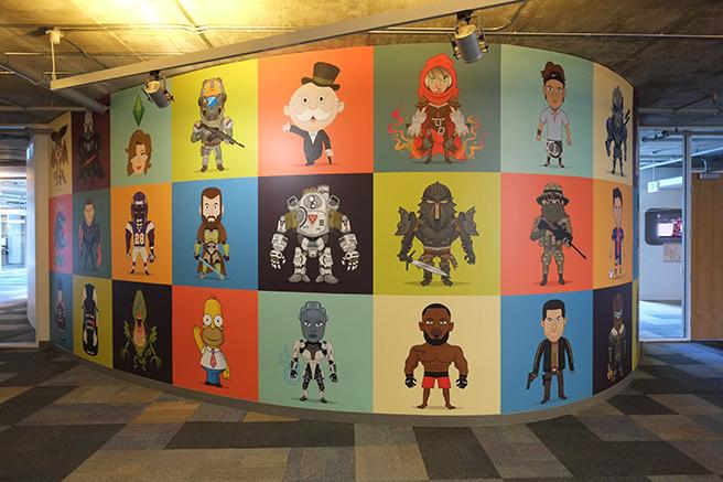 EA_mural_08.jpg