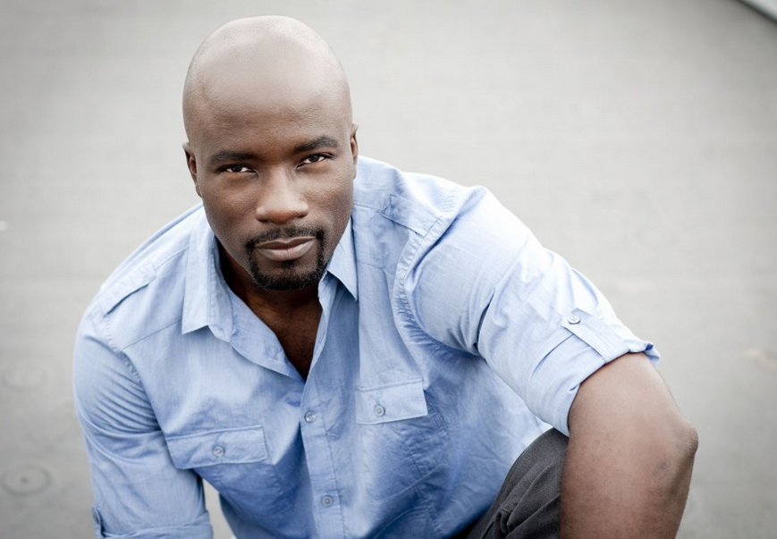 mike-colter-cast-in-ridley-scotts-halo-digital-feature
