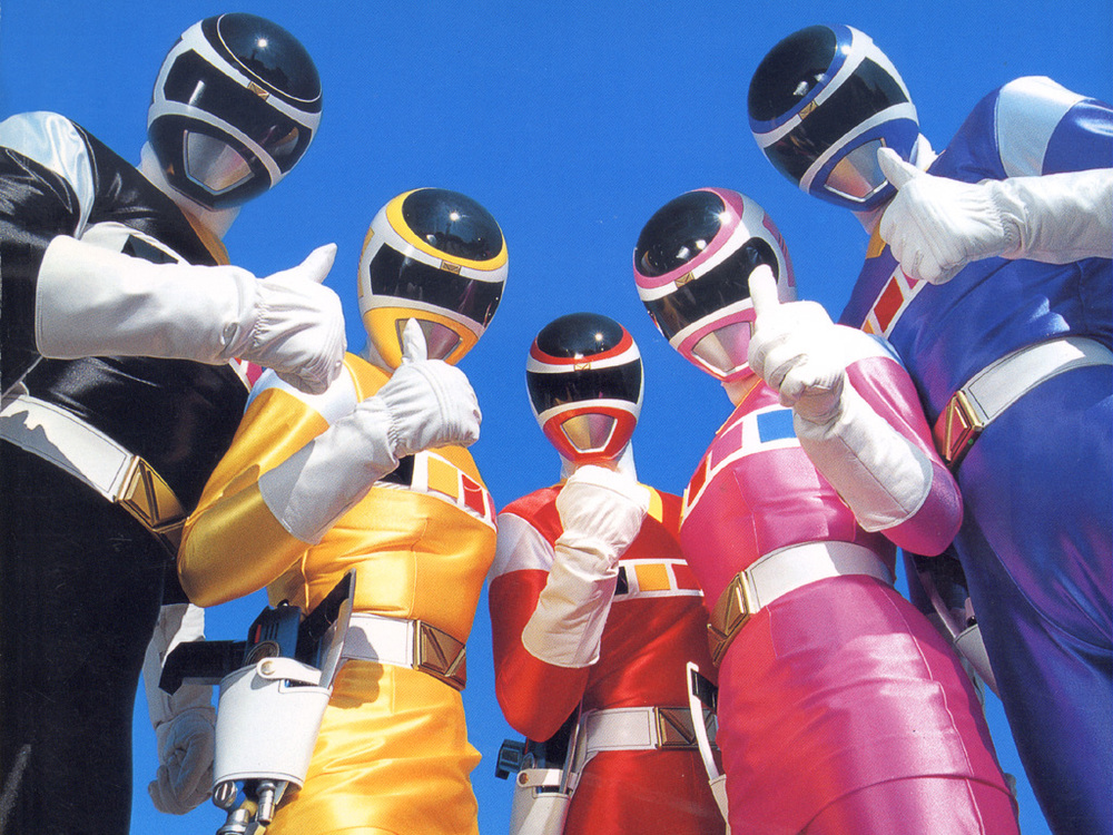 is-chronicle-screenwriter-working-on-power-rangers-movie