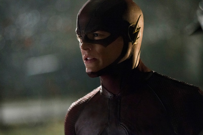 new-photos-from-the-flash-tv-series1