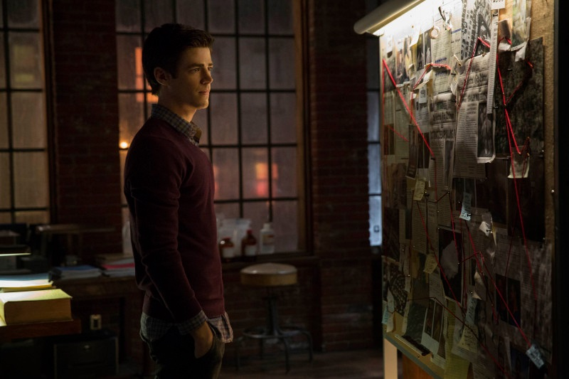 new-photos-from-the-flash-tv-series