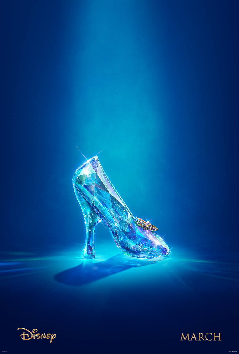 teaser-trailer-and-poster-for-disneys-cinderella