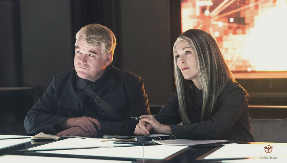 Mockingjay-Part-1-Hoffman.jpg