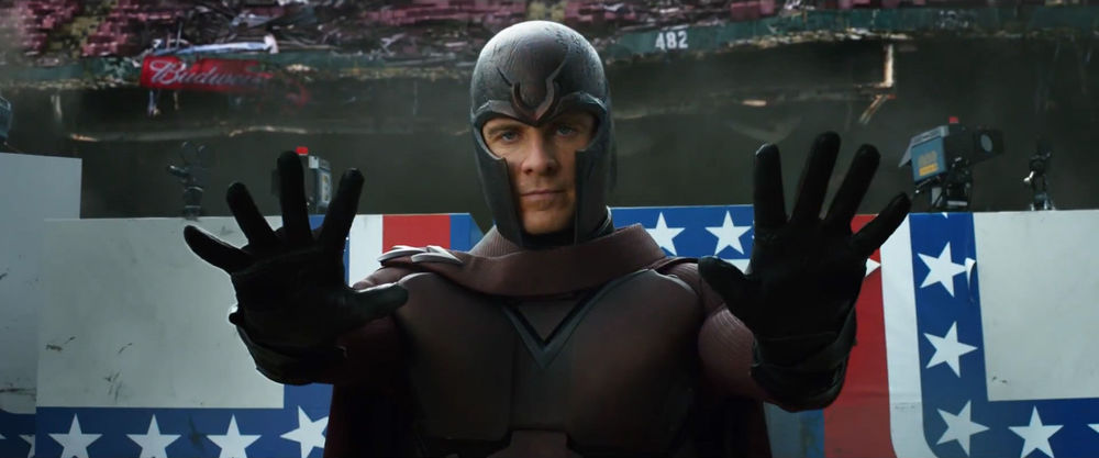 x-men-days-of-future-past-clip-magnetos-stadium-levetation