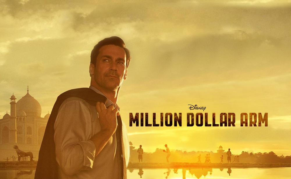 Million-Dollar-Arm-WeLiveFilm-Movie-Review.jpg