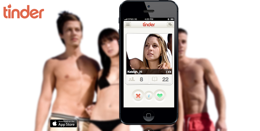 trailer-for-tinder-the-movie-a-parody-of-the-social-network