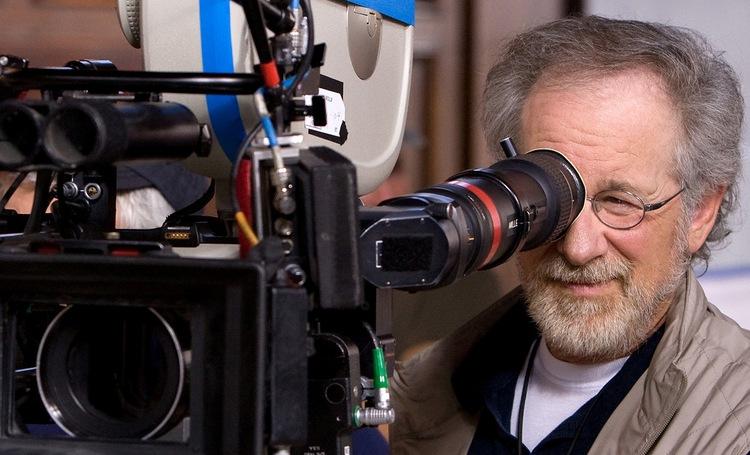 great video essay on steven spielberg    s long movie takes — geektyrantgreat video essay on steven spielbergs long movie