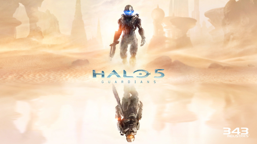 halo-5-and-steven-spielbergs-halo-series-coming-2015