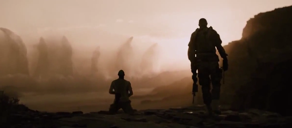 awesome-trailer-for-monsters-dark-continent