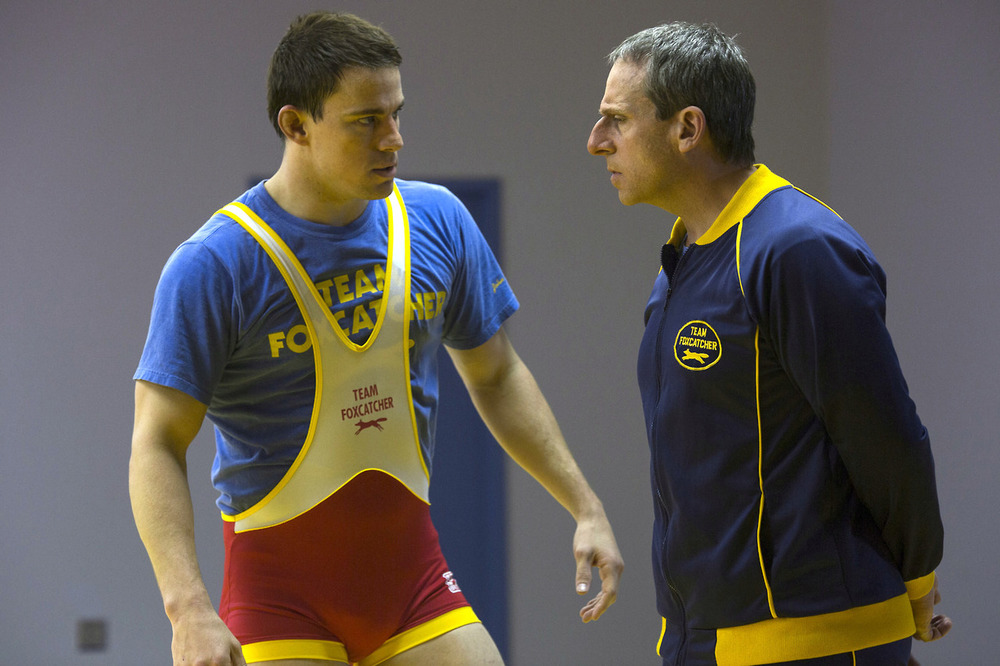 clip-from-steve-carrell-and-channing-tatums-foxcatcher