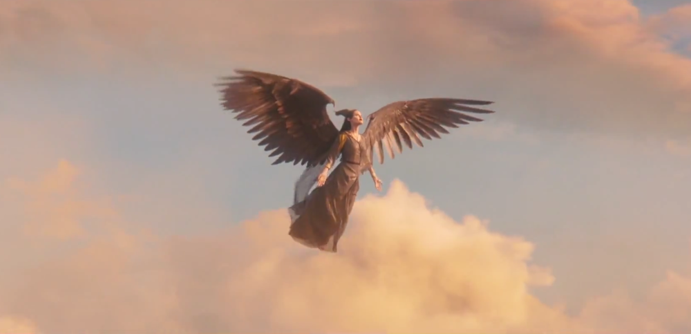 maleficent-takes-to-the-sky-in-new-clip-in-the-clouds