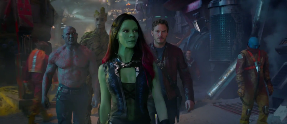 guardians-of-the-galaxy-trailer-teaser-with-new-footage