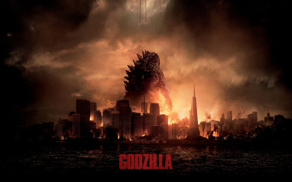 godzilla-2014-movie-wide.jpg