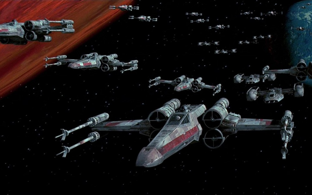 third-star-wars-solo-film-based-on-x-wing-fighters