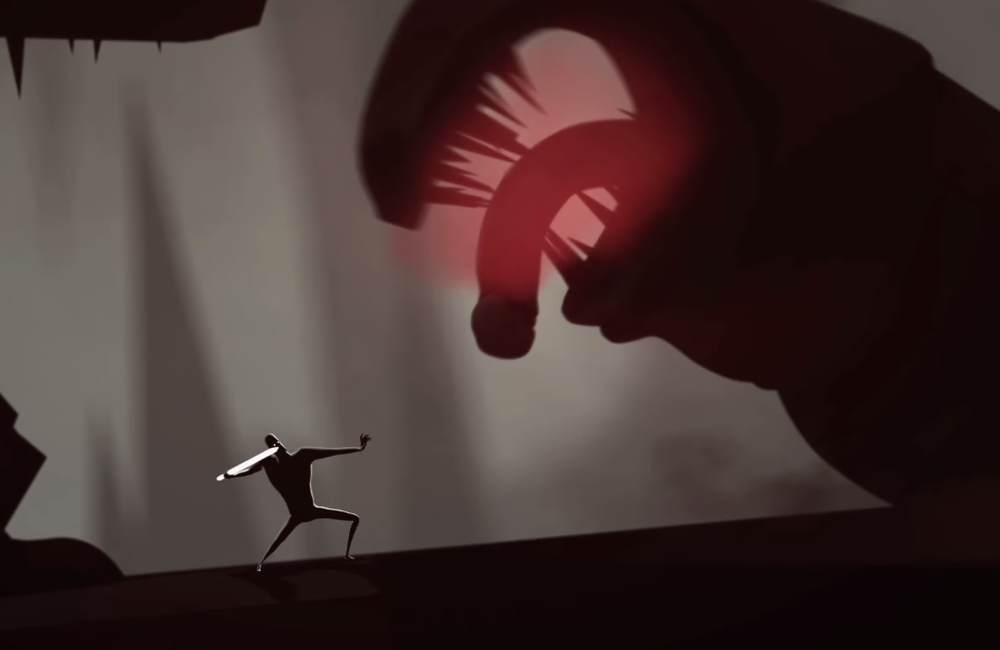 this-animated-short-shows-us-what-makes-a-hero