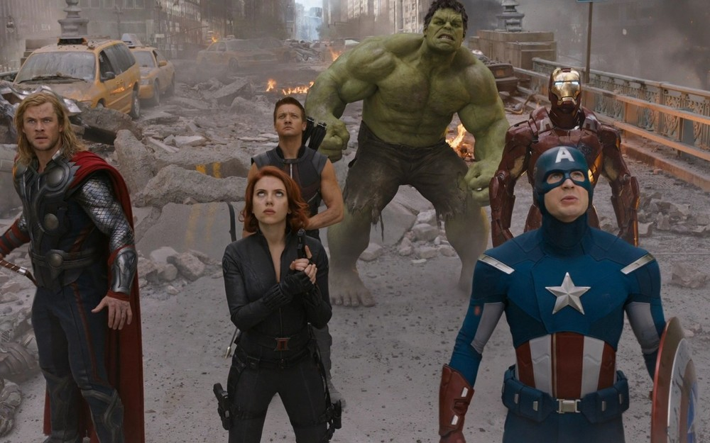spoiler-filled-info-on-avengers-age-of-ultron