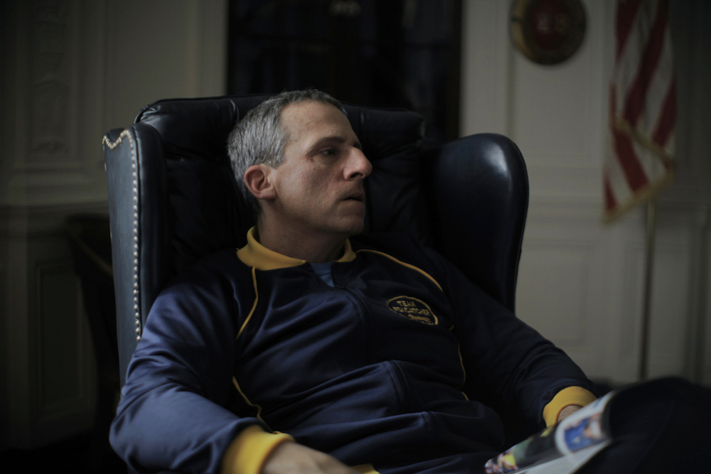 intense-trailer-for-steve-carrell-and-channing-tatums-foxcatcher