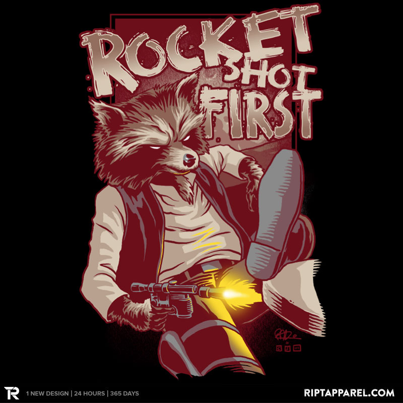rocket-shot-first-guardians-of-the-galaxy-and-star-wars-mashup-art