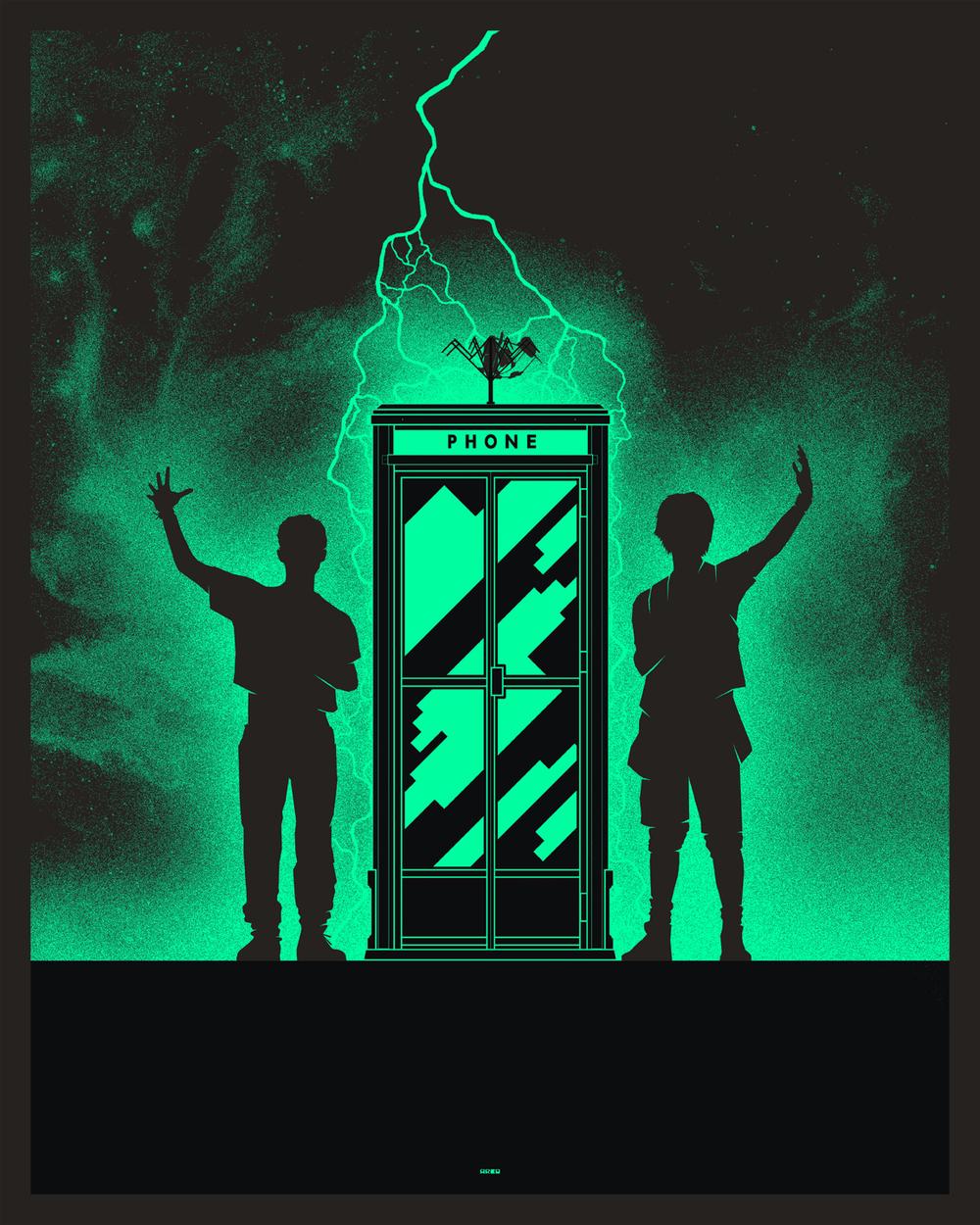 doctor-who-glow-in-the-dark-art-by-matt-ferguson4