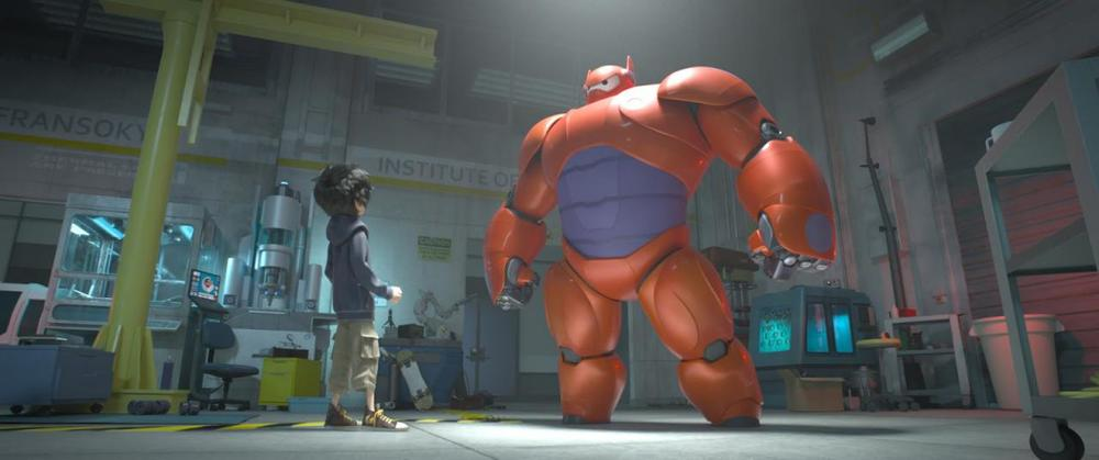3-images-from-marvels-big-hero-6-animated-feature