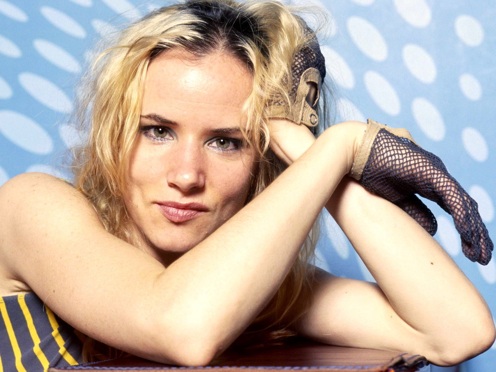 juliette-lewis-joins-jem-and-the-holograms