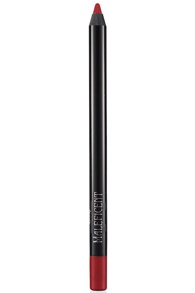 Mac-Maleficent-1-Vogue-7May14-pr_b.jpg
