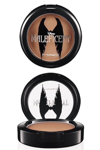 Mac-maleficent-1-Vogue-6may14-PR_b.jpg