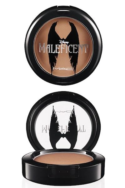 Mac-maleficent-1-Vogue-6may14-PR_b.jpg