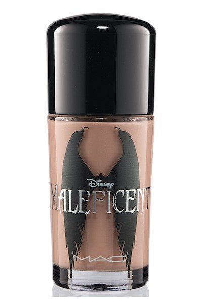Mac-maleficent-2-Vogue-6may14-PR_b.jpg