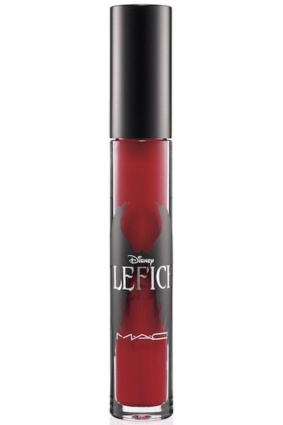Mac-Maleficent-2-Vogue-7May14-pr_b.jpg