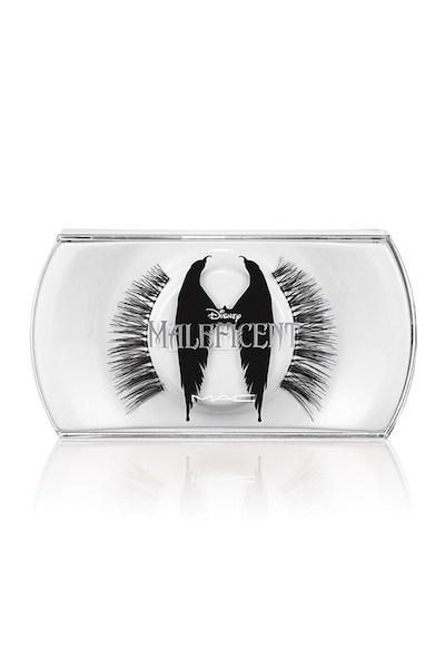 Mac-maleficent-4-Vogue-6may14-PR_b.jpg