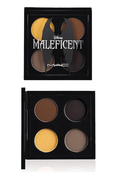 Mac-maleficent-5-Vogue-6may14-PR_b.jpg