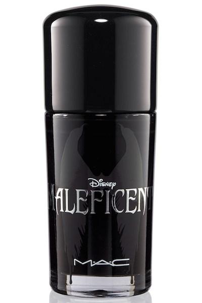 Mac-Maleficent-5-Vogue-7May14-pr_b.jpg