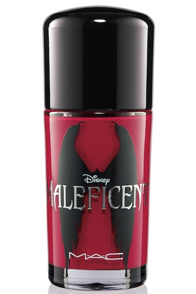 Mac-Maleficent-6-Vogue-7May14-pr_b.jpg