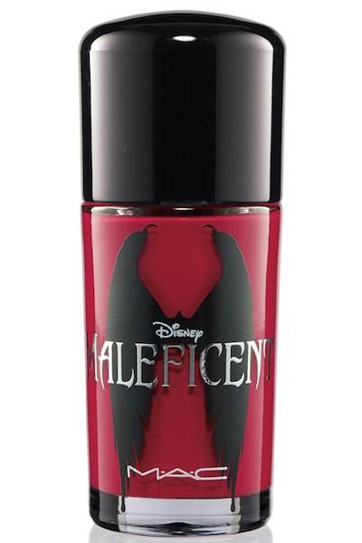 Mac-Maleficent-6-Vogue-7May14-pr_b.jpg