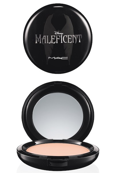 Mac-Maleficent-11-Vogue-7May14-pr_b.jpg
