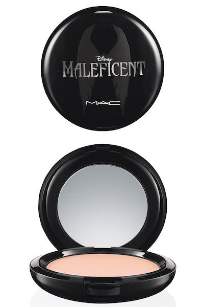 Mac-Maleficent-11-Vogue-7May14-pr_b.jpg