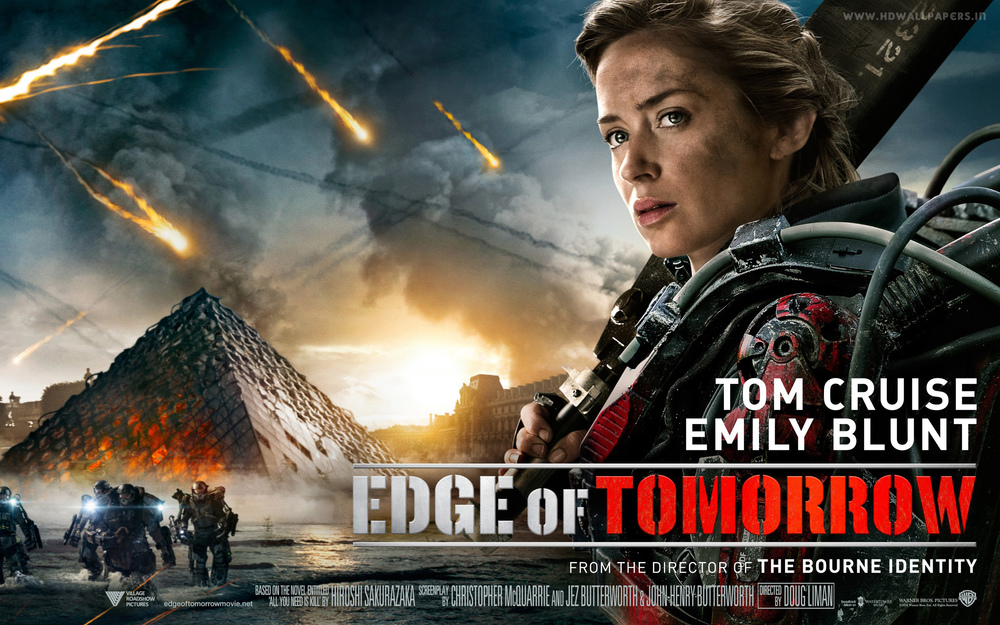 edge-of-tomorrow-has-a-new-tv-spot
