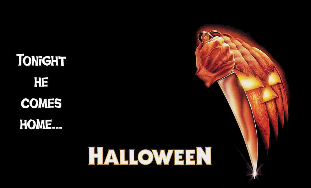 halloween-movie-blu-ray-set-will-include-rare-alternate-cut