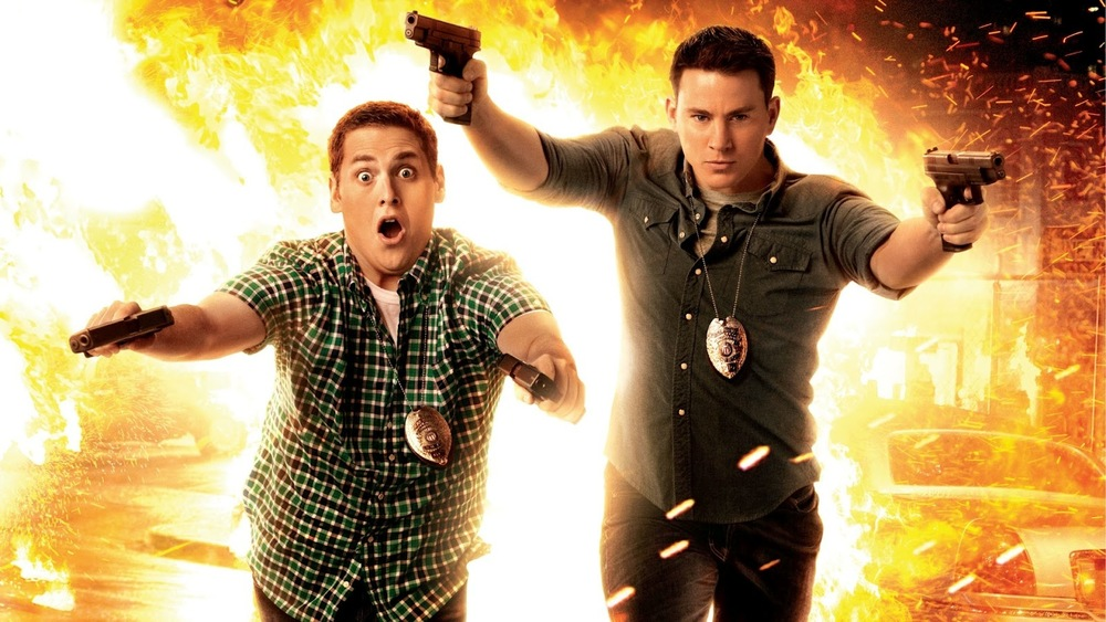 comedic-action-packed-clip-from-22-jump-street